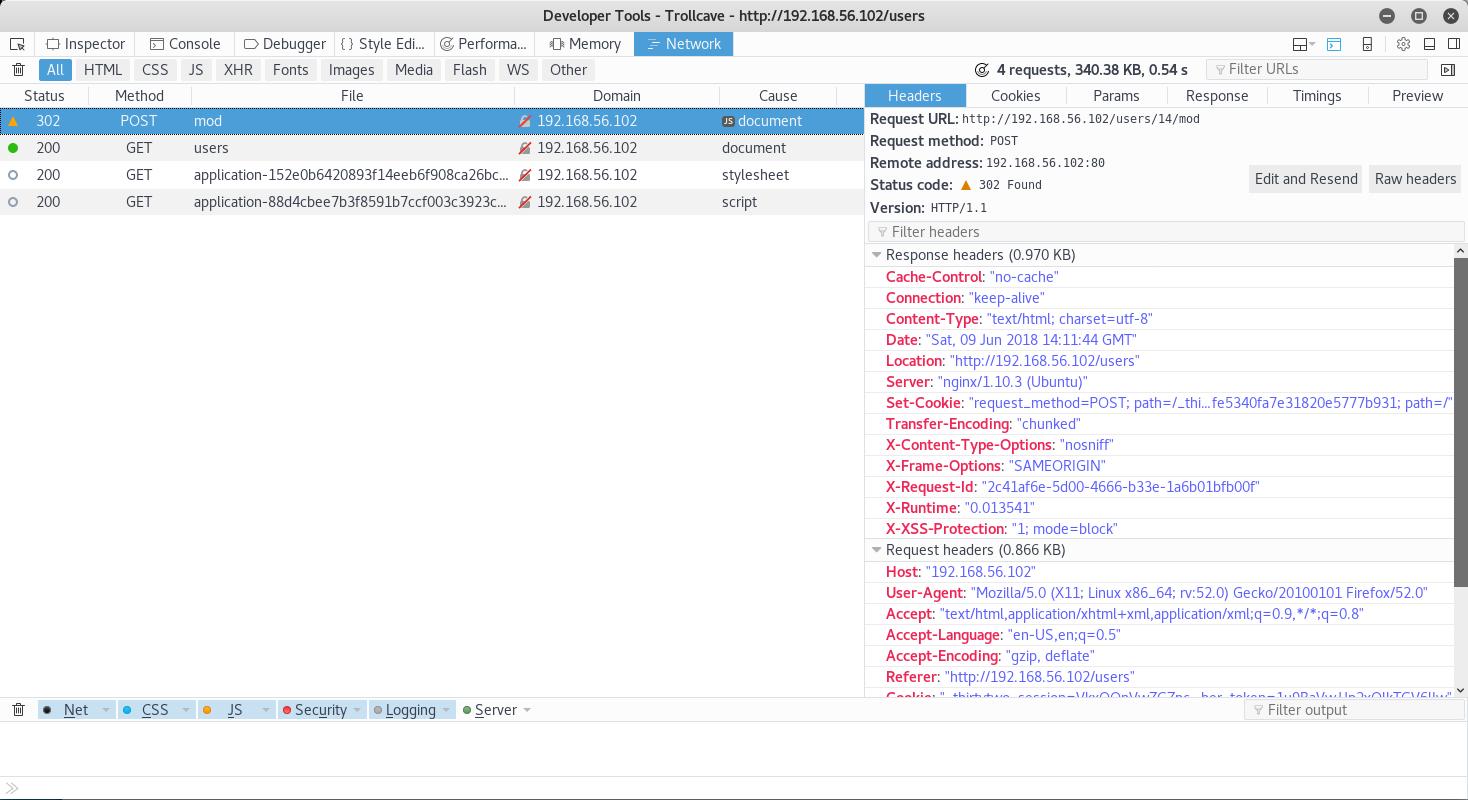 Screenshot 31